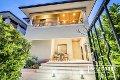 Property photo of 30A Leonora Street Como WA 6152