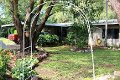 Property photo of 5 Hardy Street Adelaide River NT 0846