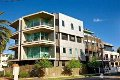 Property photo of 26/220 Barkly Street St Kilda VIC 3182