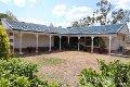 Property photo of 69 Hospital Road Dalby QLD 4405