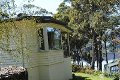 Property photo of 4199 Huon Highway Port Huon TAS 7116