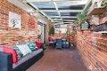 Property photo of 13B Kinnane Crescent Acacia Gardens NSW 2763