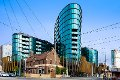 Property photo of 507/480 Riversdale Road Hawthorn East VIC 3123