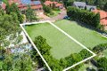 Property photo of 3 Heritage Court Castle Hill NSW 2154
