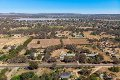 Property photo of 4 Birch Road Lake Albert NSW 2650