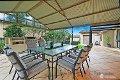 Property photo of 13 Philippa Court Kellyville NSW 2155