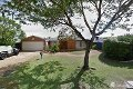 Property photo of 4 Bluegum Road Thornlie WA 6108