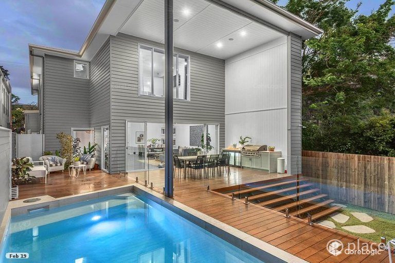 OpenAgent - 69 Bundah Street, Camp Hill QLD 4152