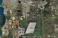 Property photo of 25 Lentara View Hilbert WA 6112