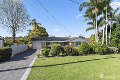 Property photo of 7 Bonville Street Coffs Harbour NSW 2450
