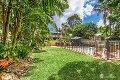 Property photo of 27 Smith Street Clunes NSW 2480