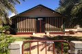 Property photo of 82 Hartley Street Alice Springs NT 0870