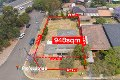 Property photo of 53 Alma Road Padstow NSW 2211