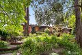 Property photo of 4 Wills Avenue Castle Hill NSW 2154
