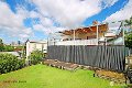 Property photo of 115 Browne Street New Farm QLD 4005