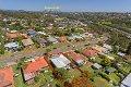 Property photo of 40 Pozieres Road Tarragindi QLD 4121