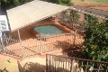 Property photo of 13 Hollis Street Tennant Creek NT 0860