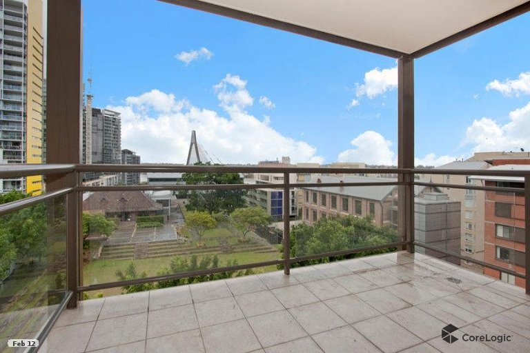 OpenAgent - 1101/66 Bowman Street, Pyrmont NSW 2009