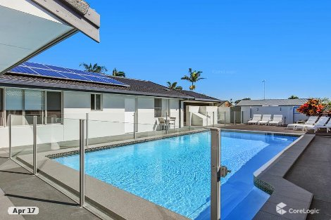 19 oceanic drive mermaid waters qld 4218 sold prices and for 3 drayton terrace mermaid waters