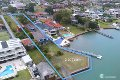 Property photo of 40 Townson Street Blakehurst NSW 2221