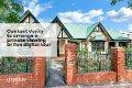 Property photo of 10 Webb Avenue Glenside SA 5065