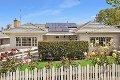 Property photo of 13 Blair Crescent Leongatha VIC 3953