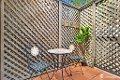 Property photo of 2/91 Mort Street Balmain NSW 2041