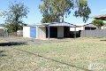 Property photo of 36 Lavarack Street Clermont QLD 4721