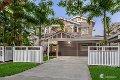 Property photo of 17 Duke Street Ascot QLD 4007