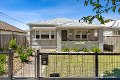 Property photo of 177 Garden Street East Geelong VIC 3219