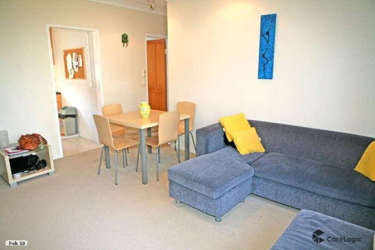 OpenAgent - 16/77 Pacific Parade, Dee Why NSW 2099