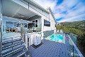 Property photo of 29 Stonehaven Court Airlie Beach QLD 4802