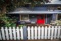 Property photo of 10 Flora Street Erskineville NSW 2043