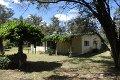 Property photo of 116 Mangles Road Stirling Estate WA 6271