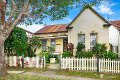 Property photo of 41 Manson Road Strathfield NSW 2135