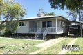 Property photo of 24 Bendee Crescent Blackwater QLD 4717