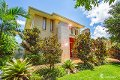 Property photo of 9 Springs Crescent Noosa Heads QLD 4567