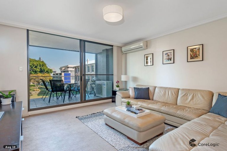 OpenAgent - 702/66 Bowman Street, Pyrmont NSW 2009