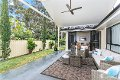 Property photo of 27 Walpole Avenue Ulladulla NSW 2539