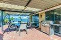 Property photo of 74 Tarradee Circuit Thornlie WA 6108