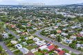 Property photo of 43 Chapman Drive Beenleigh QLD 4207