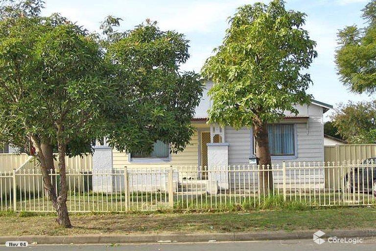OpenAgent - 10 Roebuck Street, Cabramatta NSW 2166