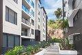 Property photo of 2213/35 Burdett Street Albion QLD 4010