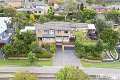 Property photo of 30 Strathfillan Way Kellyville NSW 2155