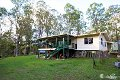 Property photo of 41 Deephouse Road Bauple QLD 4650