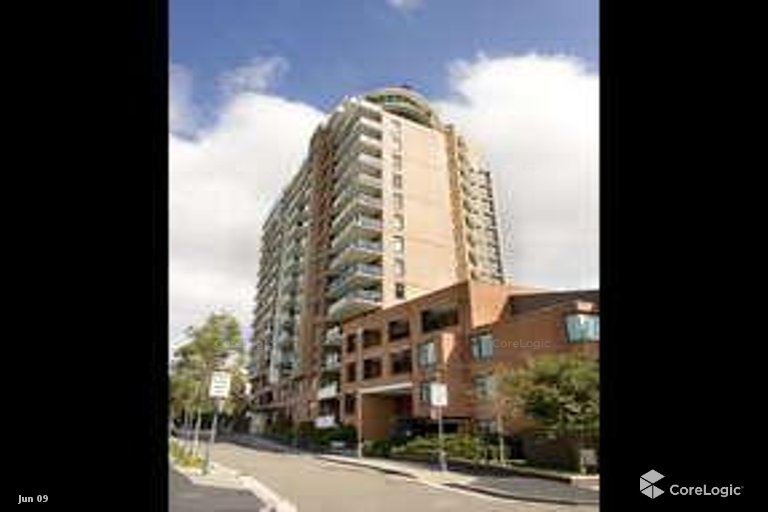 OpenAgent - 204/19-27 Cadigal Avenue, Pyrmont NSW 2009