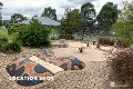 Property photo of 38 Freshwater Road Rouse Hill NSW 2155