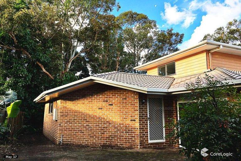 OpenAgent - 2/27 Sunrise Boulevard, Byron Bay NSW 2481