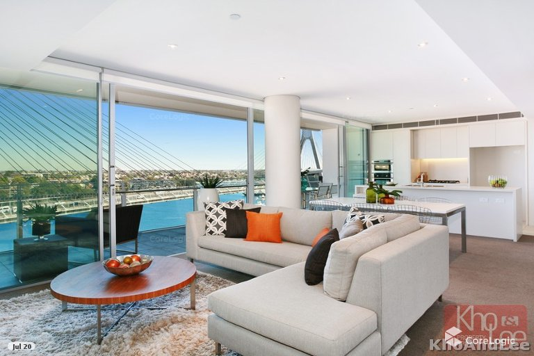 OpenAgent - 7/2 Distillery Drive, Pyrmont NSW 2009