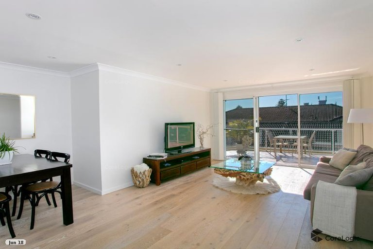OpenAgent - 19/132-138 Pacific Parade, Dee Why NSW 2099